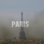 Pollution LCI